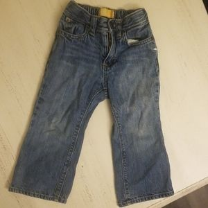 Old Navy Bottoms - Girl jeans!